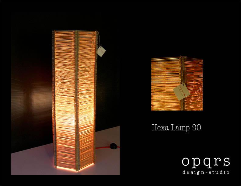 Nido-Hexa Lamps10