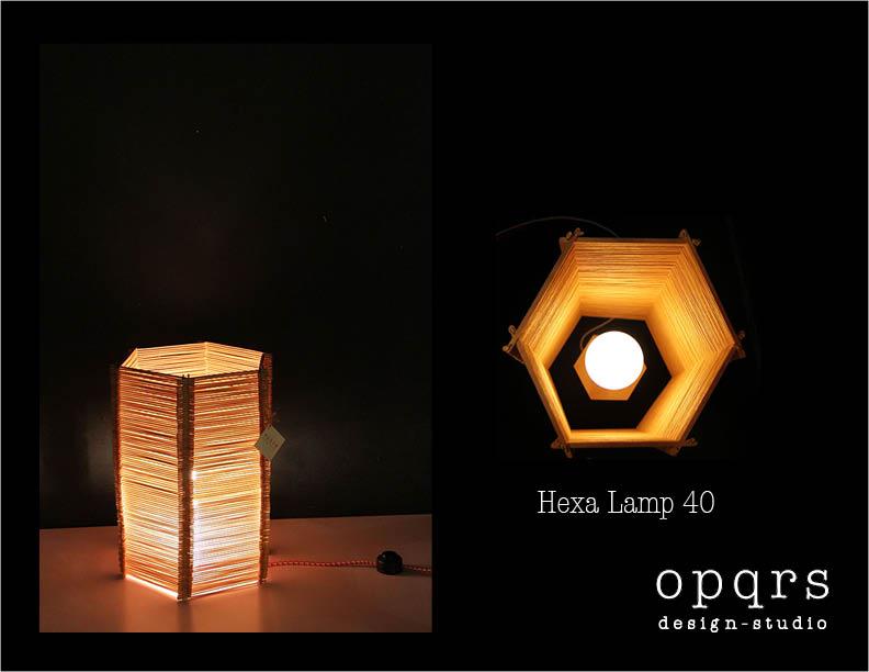 Nido-Hexa Lamps12
