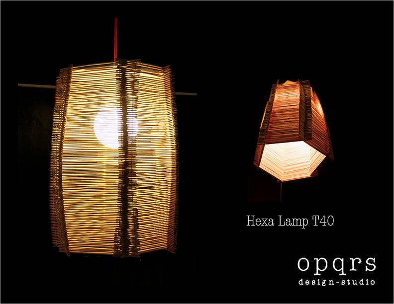 Nido-Hexa Lamps13