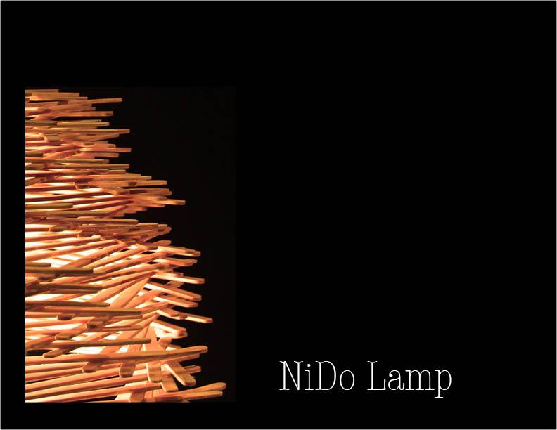Nido-Hexa Lamps2