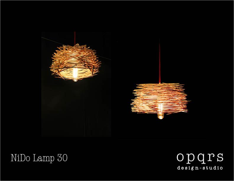 Nido-Hexa Lamps3