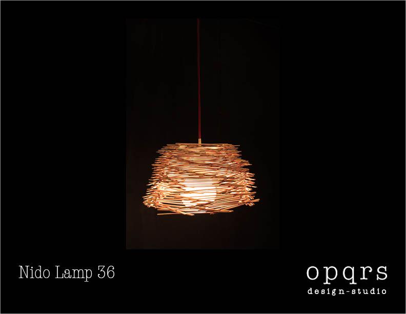 Nido-Hexa Lamps4