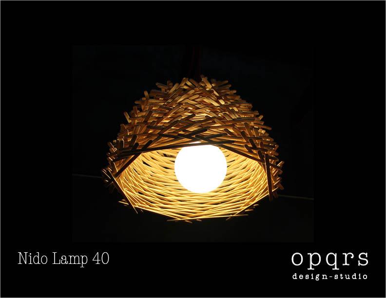 Nido-Hexa Lamps5