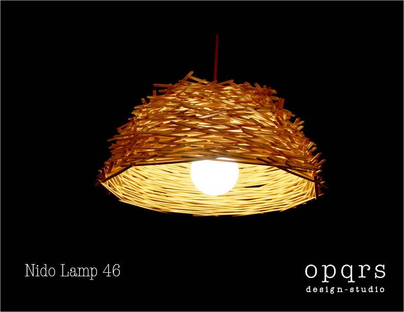 Nido-Hexa Lamps6