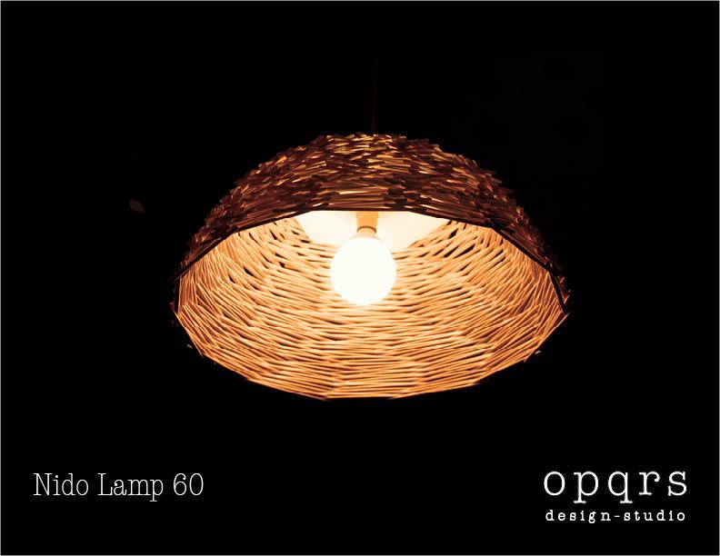 Nido-Hexa Lamps7