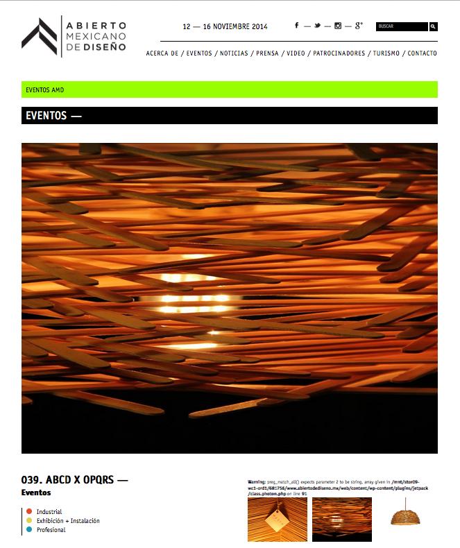 AMD2014_web.jpg